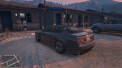 ExoticExports-GTAO-Route68EasternMotel-Spawned.png