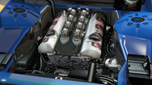 FactionCustom-GTAO-AirFilters-SweptbackRamPipes.png