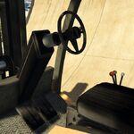 Forklift-GTAV-Inside.jpeg