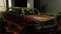 FutureShockBruiser-GTAO-Mounted.50Cal(Painted)