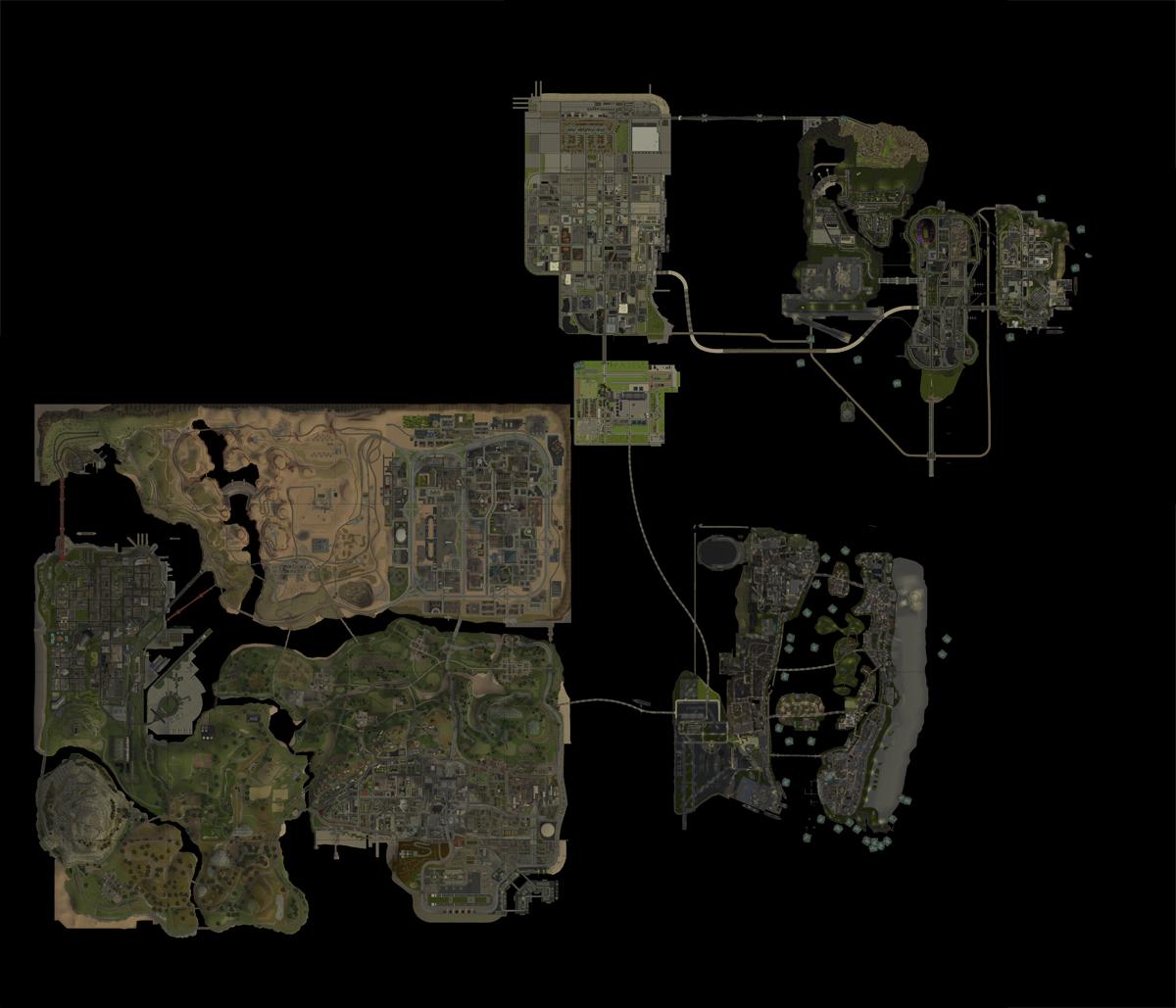 GTASOL(state of liberty)map.jpg