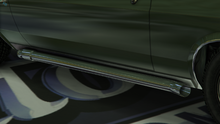 GauntletClassic-GTAO-SideMiteredExhausts.png