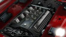 GlendaleCustom-GTAO-EngineBlock-ChromeRibbedValveCovers.png