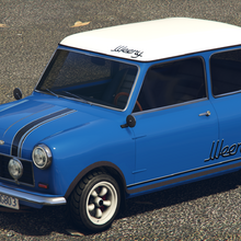 IssiClassic-GTAO-front-CasinoHeist2.png