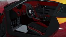 JesterRR-GTAO-InteriorType-RaceInterior.png