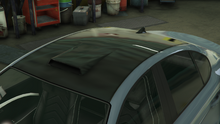 Komoda-GTAO-Roofs-SecondaryRoofVent.png