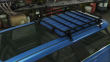 LandstalkerXL-GTAO-Roofs-SmallRoofBasket.png
