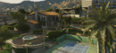 Michael's House-GTAV.png