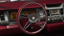 MoonbeamCustom-GTAO-SteeringWheels-StarryEyed.png