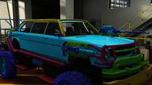 NightmareBruiser-GTAO-Mounted.50Cal(Painted).png