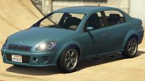 Premier-GTAV-FrontQuarter