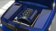 PrimoCustom-GTAO-EngineBlock-V8PaintedCovers.png