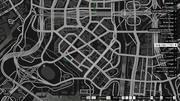 RampedUp-GTAO-Map48.png