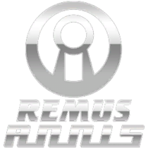 Remus-GTAO-Badges