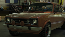 Retinue-GTAO-BumperMountedRallyLights.png