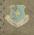 Savage GTAVe Badge1