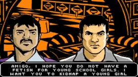 SchoolsOut-GTAA-SS1
