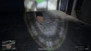 Sightseer-GTAO-PackageLocation33.png