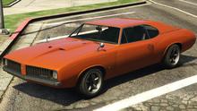 Stallion-GTAV-front.png