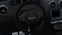 TailgaterS-GTAO-SteeringWheels-StockWheel.png