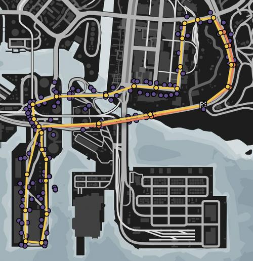 TargetAssaultVII-GTAO-Map.png