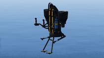 Thruster-GTAO-FrontQuarter