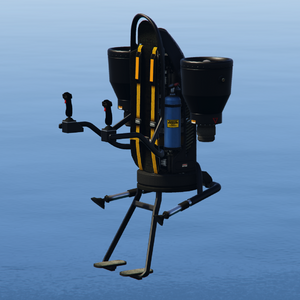 Thruster-GTAO-FrontQuarter.png