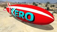 XeroBlimp-GTAV-RGSC