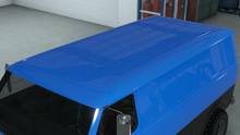 YougaClassic4x4-GTAO-Roofs-PrimaryRibbedRoof.png