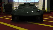 ApocalypseZR380-GTAO-NoRamWeapon.png