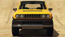 BJXL-GTAV-Front