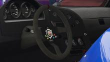 Banshee900R-GTAO-SteeringWheels-ApexProfessional.png