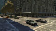 BismarckAvenue-GTAIV-LorimarStreet.jpg