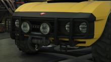 Brawler-GTAO-Bumpers-BullbarwithWinch&Lights.png