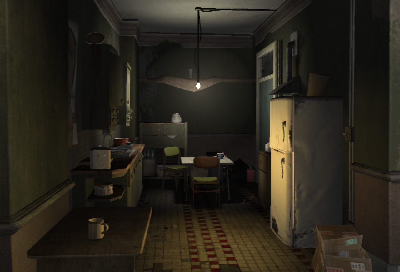 Brokersafehouse-GTA4-kitchen.jpg