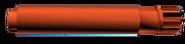 Flare-GTAV-old