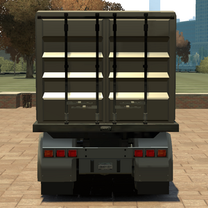 FlatbedContainer-GTAIV-Rear.png