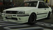 Futo-GTAO-Bumpers-StockFrontBumper.png