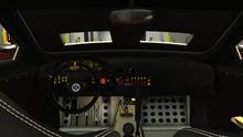 FutureShockZR380-GTAO-NoRollCage.png