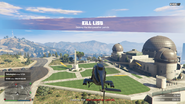 GTA-FreemodeEvent-KillList