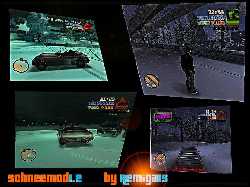 GTAIII schneemod1.2 by Remigius(Snow MOD).jpg