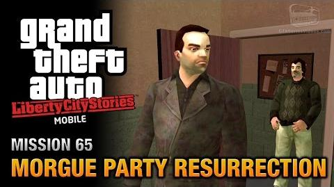 GTA_Liberty_City_Stories_Mobile_-_Mission_65_-_Morgue_Party_Resurrection