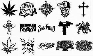 Gta-san-andreas-lost-tattoos.jpg