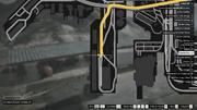 Haulage-GTAO-TrailerLocation6-DropOff3Map.png
