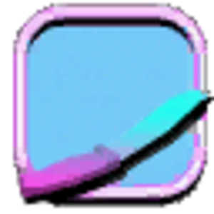 Knife-GTAVC-icon.png