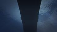 Kosatka-GTAO-ExteriorMoonPoolUndersideHatch