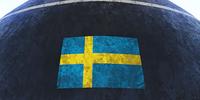 Kosatka-GTAO-Warstock-flag4.png