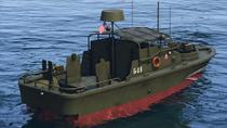 Kurtz31PatrolBoat-GTAO-RearQuarter