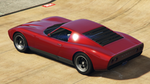 Monroe-GTAV-RearQuarter