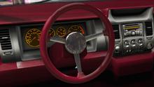 MoonbeamCustom-GTAO-SteeringWheels-Threeway.png